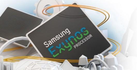 Особенности процессора Exynos 7420 в Galaxy S6