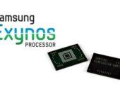 Сравнение процессоров Samsung Exynos 7420 и Qualcomm Snapdragon 810