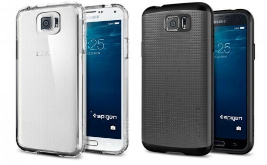 Аккумулятор смартфона Samsung Galaxy S6 - малый объем