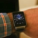 Обновление Samsung Gear Live до Android 5.0.2