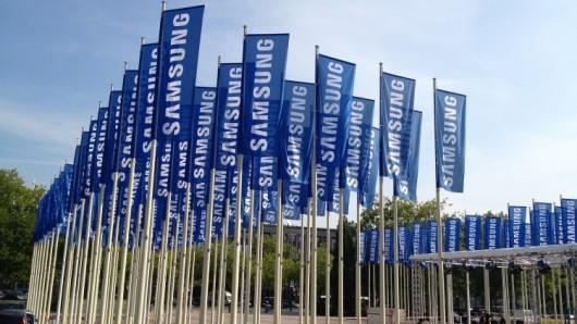 Motorola прогнозирует крах мобильного подразделения Samsung