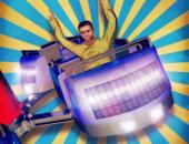 Fight Game: Heroes - парк развлечений