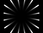 Dark Echo - атмосфера со звуком
