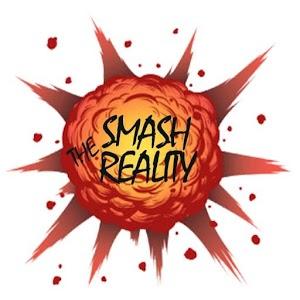 FX Smash the Reality 2 - новая реальность