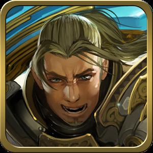 Tactics: Conqueror's War - тактика войны