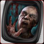 Zombies On A Plane - зомби в самолете