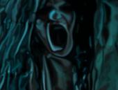 Blood Ghost - очередной ужастик