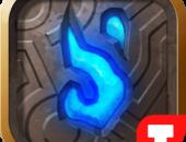Guardian Stone - новые герои