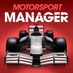Motorsport Manager - гоночный менеджмент
