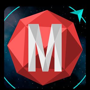 Meteorz - спасение звезды