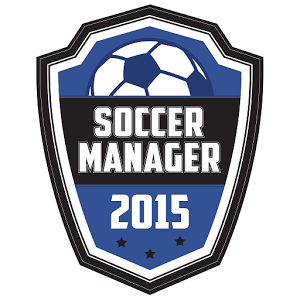Soccer Manager 2015 - менеджер в футболе