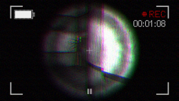 Project: SLENDER - Online - игра