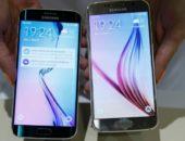 Сравнение возможностей камер флагманов от Samsung, HTC и Apple