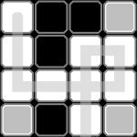 Unium - иконка