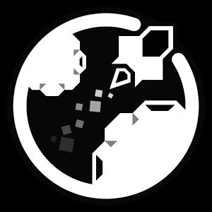 GRAVITY TREK - иконка