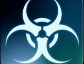 Biotix: Phage Genesis - иконка