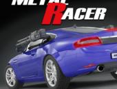 Metal Racer - иконка