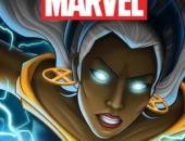X-Men: Days of Future Past - иконка