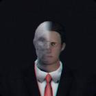 Project: SLENDER — Online — онлайн-хоррор
