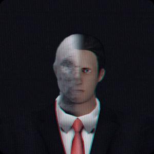 Project: SLENDER - Online - иконка