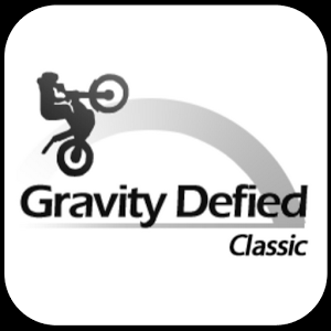 Gravity Defied Classic - иконка