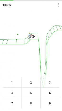 Gravity Defied Classic - игра