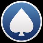World Poker Club — мировой покерный клуб