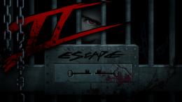 Бежать из тюрьмы 2 - заставка