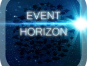 Event Horizon - иконка
