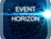 Event Horizon - иконка