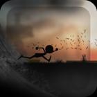 Apocalypse Runner — апокалиптичный раннер