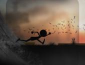 Apocalypse Runner - иконка