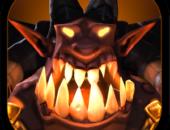 Beast Towers - иконка