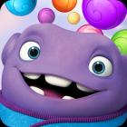 Home: Boov Pop! — лопайте шары