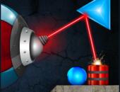 Laserbreak - иконка