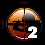 Stick Squad 2 - Shooting Elite - иконка