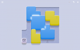 Blockwick 2 - игра