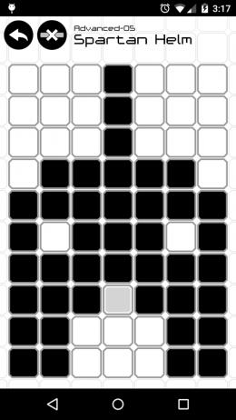 Unium - игра