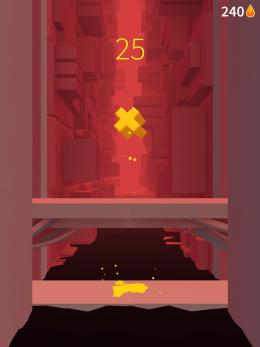 Jelly Jump - игра