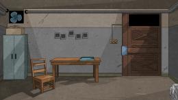Бежать из тюрьмы 2 - игра