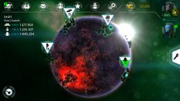 Galaxy on Fire™ - Alliances - игра