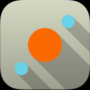 Chrooma - иконка