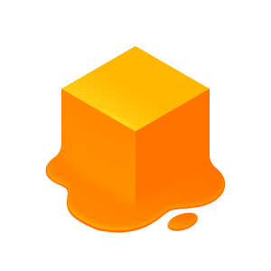 Jelly Jump - иконка