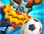 Man Of Soccer - иконка
