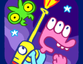 Glorkian Warrior - иконка