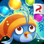 Angry Birds Stella POP! - иконка
