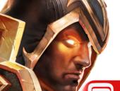 Dungeon Hunter 5 - иконка