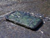 Samsung Galaxy S6 Active и производство флагманов