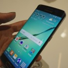 Стандартные приложения на флагманских смартфонах Samsung