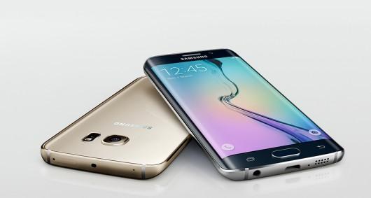 Наполеоновские планы Samsung и продажи флагманов - свежие данные